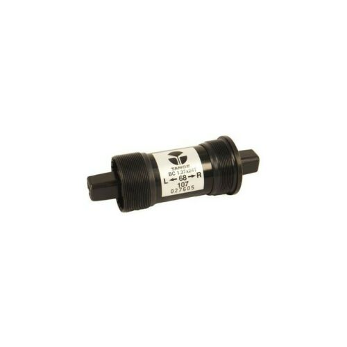 Tange Ln-3912 Cartridge Bearing Bb 73X127 Black