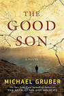 The Good Son by Michael Gruber (Paperback / softback)