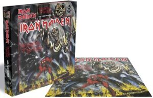 Iron-Maiden-Number-of-the-Beast-puzzle-500-pc-jigsaw-puzzle-410mm-x-410mm-ze