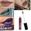 36-NEW-Waterproof-Long-Lasting-Makeup-Lip-Liquid-Matte-Lipstick-Lip-Gloss thumbnail 1