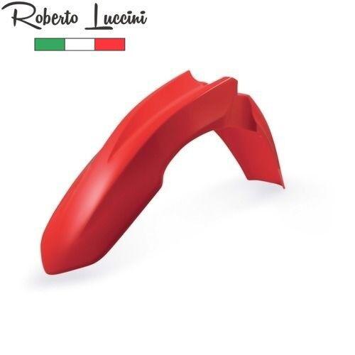HONDA PARAFANGO ANTERIORE CRF 250//450 2009-2013 ACERBIS MADE IN ITALY