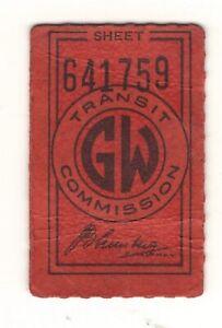 Greater-Winnipeg-Transit-Commission-1953-1960-TRAMWAY-BUS-TICKET