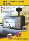 Drivers Guide to GPS 0097278046038 DVD Region 1