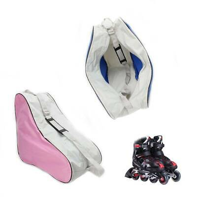 04221579 bachipara Violet Lucky Craft Japon Wander Slim 70 Reach