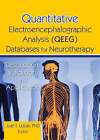 Quantitative Electroencephalographic Analysis (QEEG) Databases for Neurotherapy: Description, Validation, and Application by Tim Tinius (Paperback, 2004)