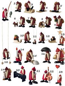 Bjoern-Koehler-Weihnachtsmann-Grosse-Auswahl-vom-Fachhaendler-aus-dem-Erzgebirge