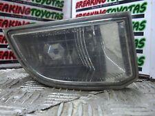 TOYOTA RAV 4 2000 2001 2002 DRIVERS SIDE O/S FOG SPOT LIGHT