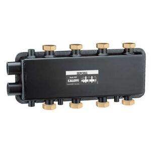 559222-Separatore-idraulico-collettore-impianti-di-riscaldamento-125mm-CALEFFI