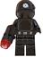 Star-Wars-Minifigures-obi-wan-darth-vader-Jedi-Ahsoka-yoda-Skywalker-han-solo thumbnail 69