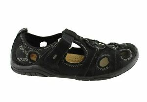 Brand-New-Planet-Shoes-Burn-Womens-Transeasonal-Comfort-Flats