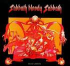 Sabbath Bloody Sabbath (LP+CD,180g) von Black Sabbath (2015)