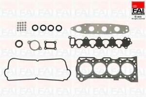 HS1576-Fai-Joint-Casque-Remplacement-52155800-HK1501-02-53585-03