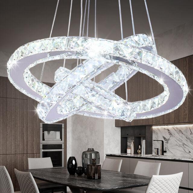 Pendant Lamp Led Ceiling Light Fixture