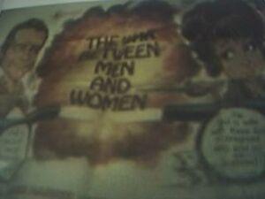 film-poster-40x-30-inches-original-the-war-between-men-and-women-lemmon
