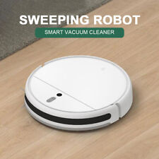Xiaomi Mijia 1C Sweeping Roboter Automatic Smart Vacuum Cleaner 2500Pa