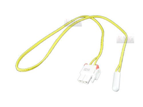 Capteur Sonde Capteur thermique pour kühlteil Congélateur Samsung da32-00006w