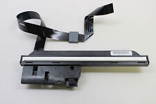 HP Photosmart 6515 Scanner Light Bulb Driver Assembly w/ Motor CA4B94