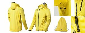 Veste-de-pluie-Homme-moto-Tucano-Urbano-Veste-Stretch-Smart-Jacket