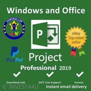 MS-Project-Professional-2019-Pro-Key-Life-Time-License-Key-amp-UPDATE