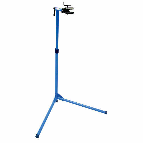 Park Tool PCS-9 Home Mechanic Repair Stand  Single