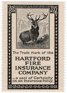 I-B-US-Cinderella-Hartford-Fire-Insurance-Company