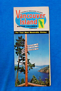 Vancouver-Island-Brochure-14-pages