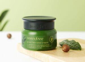 Innisfree-Green-Tea-Seed-Deep-Cream-Cream-Eye-Cream-Moisturizing-Skincare