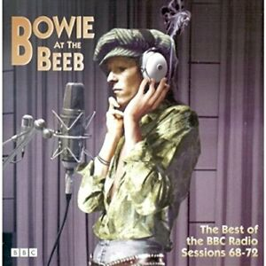 David-Bowie-Bowie-at-the-Beeb-1968-1972-2-CD-Set