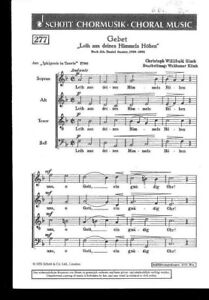 Christoph-Willibald-Gluck-Gebet-034-Leih-aus-deines-Himmels-Hoehen-034