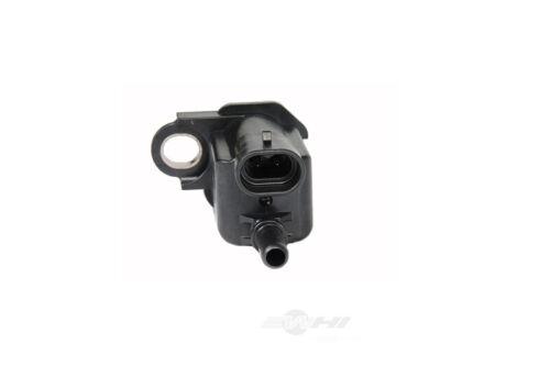 Vapor Canister Purge Valve ACDelco GM Original Equipment 214-1473