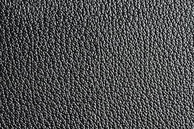 Camera Leather  Nikon type 4308  Matt Black 215×265 mm made in Japan