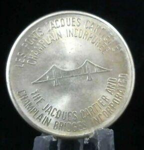 Token-Ponts-Jacques-Cartier-Et-Champlain-Bridge-Token-Coin