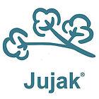 jujakuk