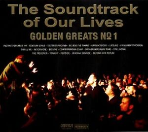 Soundtrack-of-our-Lives-034-Golden-Greats-No-1-034-2010