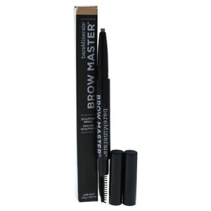 BareMinerals-Brow-Master-Sculpting-Pencil-Blonde-Eyebrow-Pencil-0-2065-ml-Make