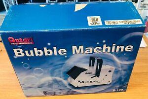 Antari-B-100-Bubble-Machine