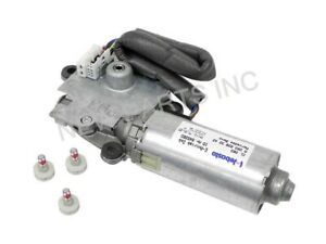 Genuine Sun Roof Sunroof Motor Electric for Mercedes W203 ...
