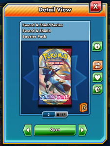 50x-Sword-and-Shield-Packs-Pokemon-TCG-Online-PTCGO-Codes-IN-GAME-DELIVERY