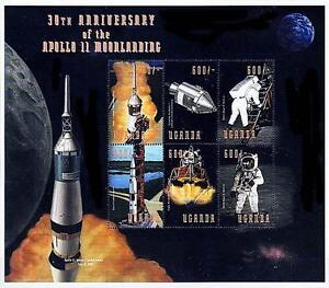 apollo 11 space exploration - photo #4