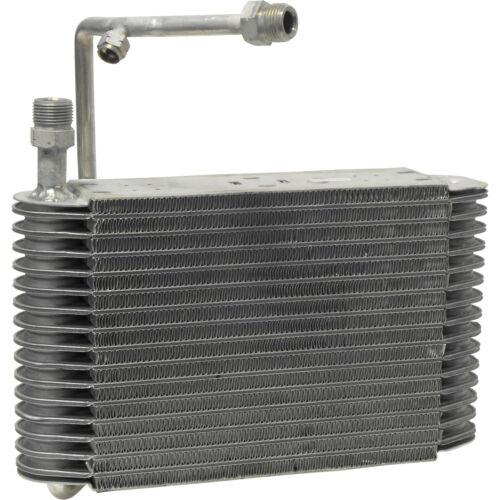 NEW AC  Evaporator CADILLAC DEVILLE 94 95 96 97 98 99