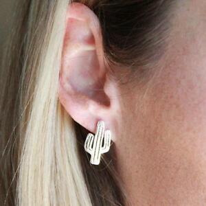 thunderbolt models classic popular earrings long drop fashion from female paragraph item wishing in jewelry