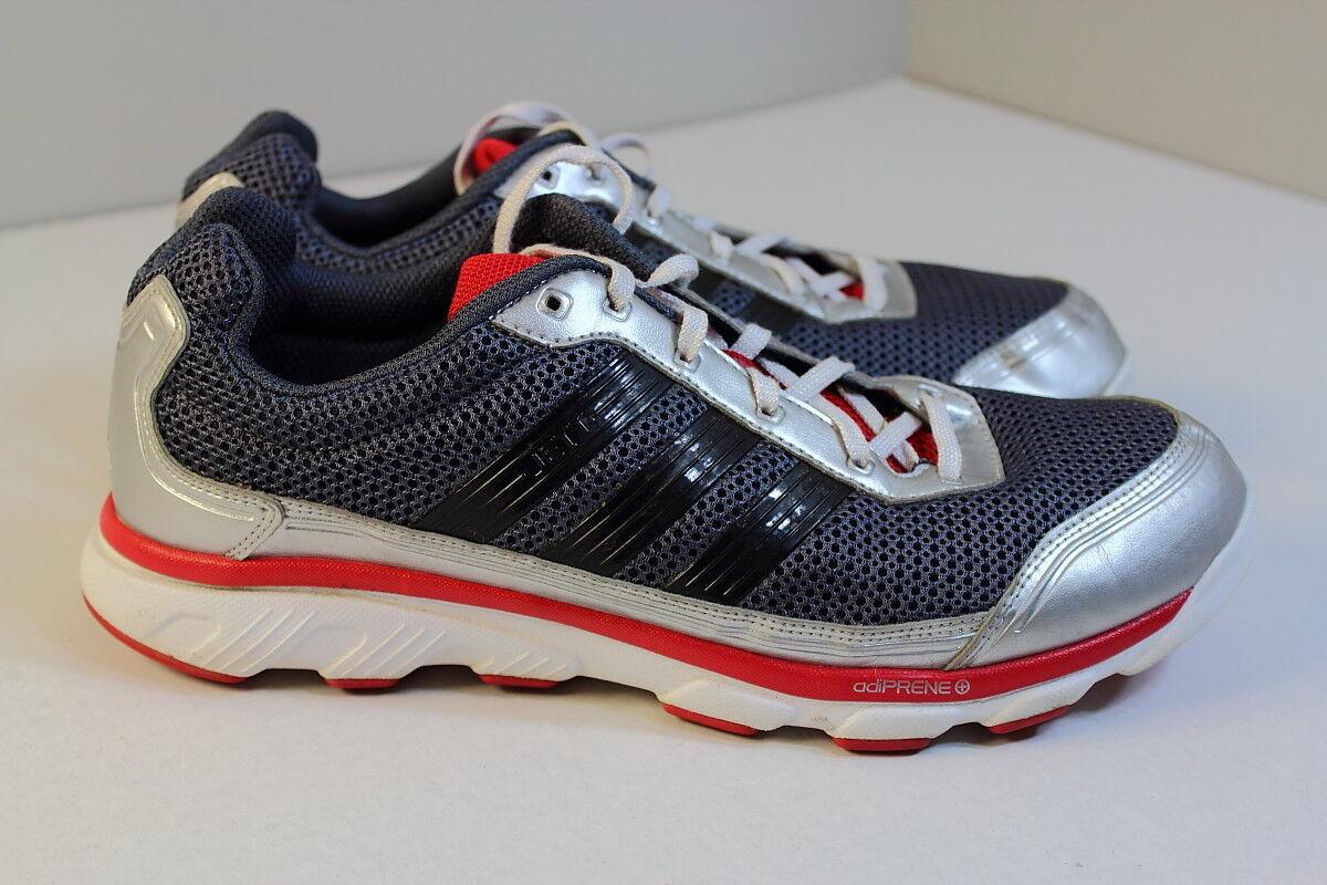 Adidas 103163832 Athletic Shoes Men Size 10