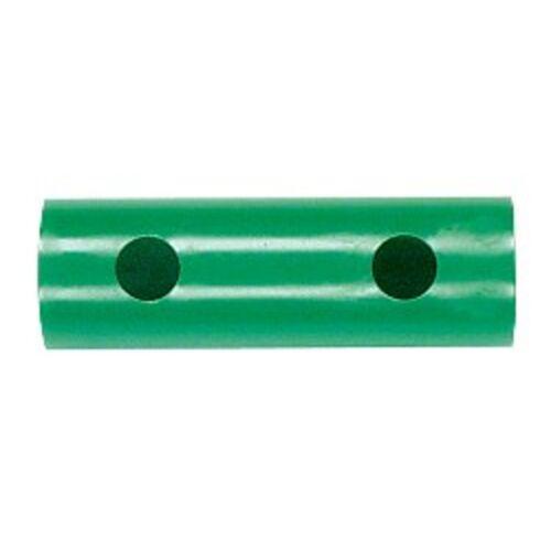 25 35 o Moveandstic Rohr Rohre 15 75 cm Kletterturm Spielgerüst Standardrohr