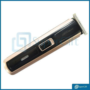 Beard-Trimmer-Electric-Mens-Cordless-Body-Hair-Trimmer-Clipper-Shaver-Cutting