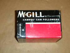 MCGILL CAM FOLLOWER CFE-2-SB CFE2SB CFE 2 S New Old Stock in Box