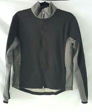 BMW Motorrad Jacket - Women's Black Softshell Size Small