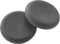 2yr Warranty Bonus-Plantronics Plantronics Ultra soft Foam Ear Cushion - Kit 43