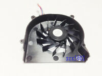 Cpu Cooling Fan For Sony Vaio Pcg-61111l Pcg-61111m Pcg-61111v