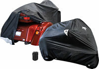 Stallion Large Trike 65 Width Full Cover Waterproof Warranty Heat-resistant