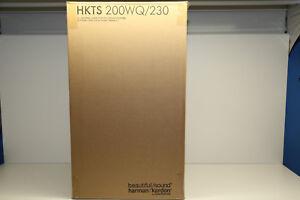 Harman-Kardon-HKTS-200WQ-230-2-1-Surround-Lautsprecher-System-in-weiss-NEU-OVP